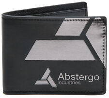 Assassins Creed Geldbeutel Unity Geldbörse Abstergo Industries Assassin's Wallet