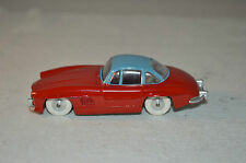 Quiralu made in France Mercedes 300 SL perfect mint