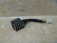 Honda 350 CB TWIN CB350 Used Rectifier 1972 Vintage  #IBK
