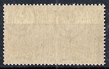 1946 ITALIA AVVENTO 5 LIRE FILIGRANA LETTERA MNH ** - RR12447-6