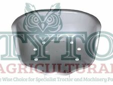 Nuffield 10/60, 4/60 Tractor Seat Pan