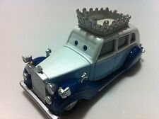 Mattel Disney Pixar Cars The Queen Metal Toy Car 1:55 Loose New In Stock