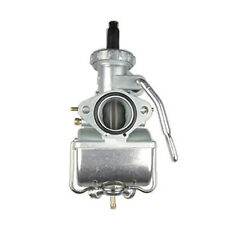 Honda TL125 Trails Carburetor/Carb 1973-1976 NEW