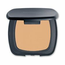 BARE MINERALS READY SPF20 FOUNDATION  R270 GOLDEN MEDIUM. 14g BRAND NEW