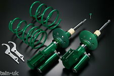 Tein Type HG Coilover Kit - fits Mitsubishi Evo VII 2001 - 2003 CT9A