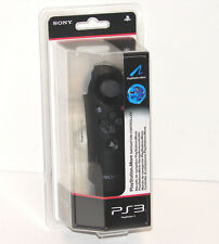 Sony (PS3) Playstation 3 Move Navigation Motion Controller (Free Shipping!!!)