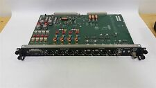 AVID ADRENALINE EXPANSION BOARD 0030-03181-02 B