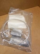 Emergency Products 31SA Overhead Door Magnetic Contact Switch
