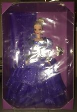 The Signature Series Candi Girls Couture Blond in Blue Doll