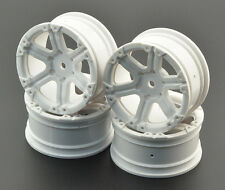 NEW Axial 1.9' Method Wheel IFD White (4)