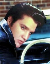 Elvis Presley   FRIDGE MAGNET 271