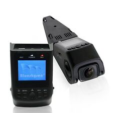 B40C Capacitor Version A118C Novatek 96650 H.264 HD 1080P Car Dash Camera DVR