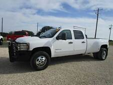 Chevrolet: Other LT 4X4 2dr R