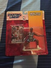 Starting Lineup 1994 Edition Anfernee Penny Hardaway