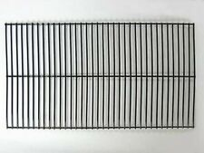 Replacement Fit for Charbroil Porcelain Steel Cooking Grid 55801