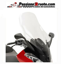 paravento parabrezza windscreen givi aprilia atlantic sprint 400 500 05 - 12