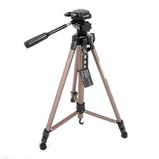 FLEXIMOUNTS Lightweight Tripod Camera & Portable Bracket with Bag