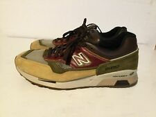"NEW BALANCE CM1500BO ""LIMITED EDITION"" SIZE 10 USED"