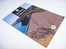 ORD RIVER IRRIGATION AREA - F. Roberts 1999 softcover