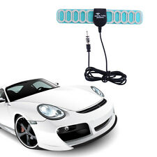 NEW Tuner Aerial Antenna Booster  Digital TV Amplifier FM Car Truck Vehicle