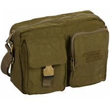 CAMEL ACTIVE    BAG / Journey  /  Brand New