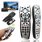 Standard Rev 9F HD TV Replacement Remote Control Controller for Sky Plus Sky UK
