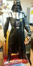 Star Wars Midnight Madness Disney Darth Vader 48 Inch SOLD OUT !!  Force Awakens