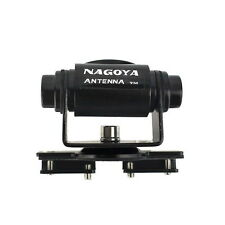 NAGOYA RB-400V Car Antenna Bracket Adjustable Angle Hatchback Door Mount Mobile