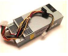 New Genuine Acer PY.2200B.011 PY.2200F.006 Desktop 220W Power Supply
