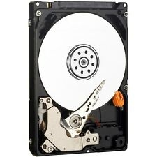 New 500GB 5400rpm Hard Drive for Sony VAIO PCG-71511L VGN-NR180E VGN-NW225F/P