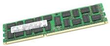 Samsung 8GB DDR3 1333 MHz ECC REG RDIMM PC3L-10600R RAM M393B1K70CH0-YH9 1.35V