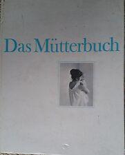 """""""Das Mütterbuch"""" von Humana, 1964"""