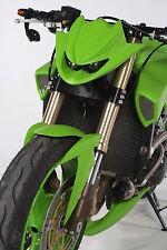 "STREETFIGHTER Maske,Verkleidung, GEMO-Fighters ""Viper"" Harley Davidson"