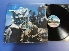 10 CC  BLOODY TOURISTS Mercury UK LP nr EX