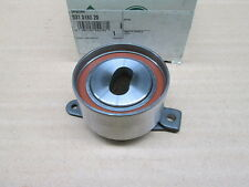 TOYOTA CELICA TIMING BELT TENSIONER PULLEY NEW