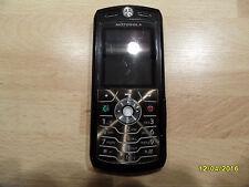 Motorola Handy MQ4-4411F11 ohne Akku und ohne Netzteil