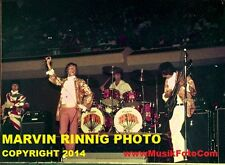 "WHO- PETE TOWNSEND 1967 PHOTO 8x11"" ROGER DALTREY,KEITH MOON,JOHN ENTWISTLE WOW!"