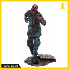 The Walking Dead 7: Mud Walker - McFarlane Toys