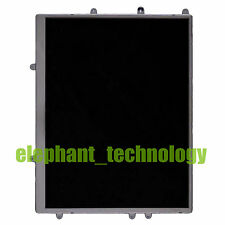 LCD Display Screen Repair Compatible For iPad 1 1st Gen 3G Wifi Ver.A1337 A1219