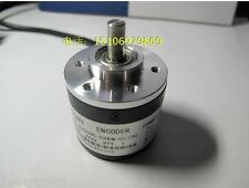 Encoder 1000P/R Incremental Rotary Encoder AB phase encoder 6mm Shaft