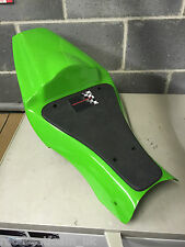 Kawasaki ZX10R 2011 to 2016 Race Seat Foam, Self Adhesive, 10mm Thick