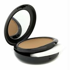 MAC Foundation NC55 Studio Fix Powder Plus - New In Box