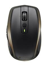 Logitech MX Anywhere 2 Bluetooth Wireless Rechargeable Mobile Mouse