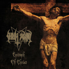Christ Agony - Epitaph of Christ LP