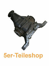 BMW E36 Differential Hinterachsgetriebe Diff 4,44  MOTORSPORT M3 SLALOM RALLYE