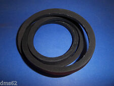 "NEW REPLACEMENT V BELT FITS ARIENS SNOW BLOWERS  72130 1/2""X39"" RT"