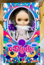Neo blythe Excellent Hollywood EBL-6, NEW!!--by TAKARA, F/S Japan
