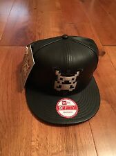 Pokemon Original Pixels 9FIFTY Baseball Cap by New Era 20th Anniversary Pikachu
