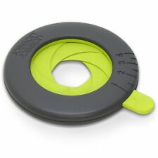 Joseph Joseph Spaghetti Measure, Grey and Green, SPMG012HC