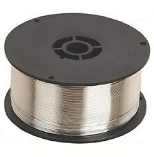 316 Lsi Stainless Steel Mig Wire - 0.8mm x 0.7 kg spool